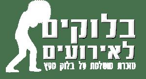 לוגו תחתון